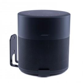 Vebos vaegbeslag Bose Home Speaker 300 revolverende sort