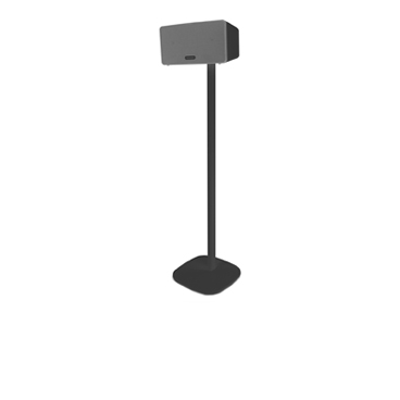 wall-mount-sonos-play-3